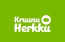 kruunuherkku_tunnus_srgb