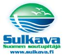sulkava_ssp