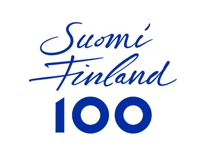 suomi100_logo_660